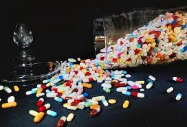 images escherichia coli nelle urine cura