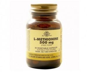 Infezioni urinarie L-metionina