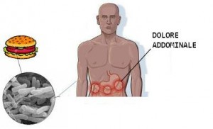 sintomi dell'escherichia coli 0157:H7