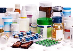 Escherichia coli trattamento antibiotico